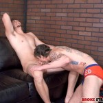 Broke Straight Boys Cage Kafig and James Andrews Straight Boys Barebacking Amateur Gay Porn 07 150x150 Straight Boy Cage Kafig Takes It Up The Ass Bareback For Cash