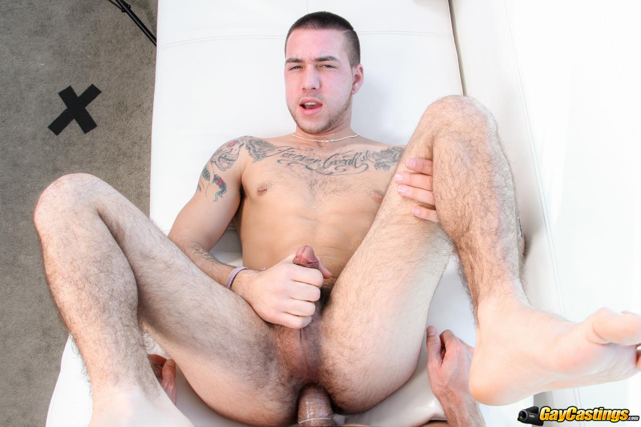 gay-castings-dimitri-kane-hairy-ass-hunk-with-big-cock-auditions