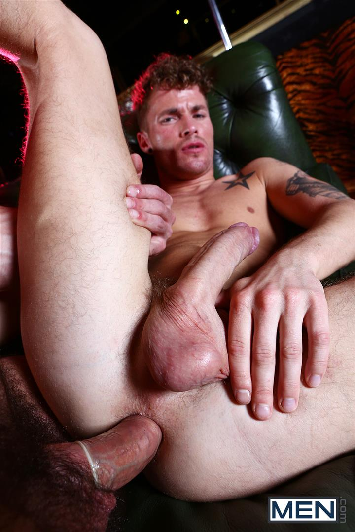 Gay guys with big cocks