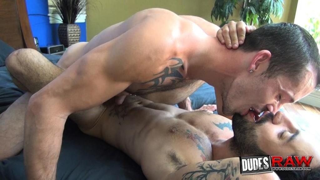 president oaks sauna gay porn