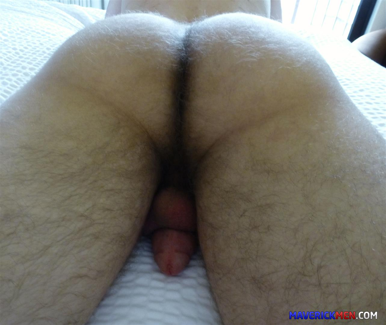image Amateur gay ass sex butt either kiko gives