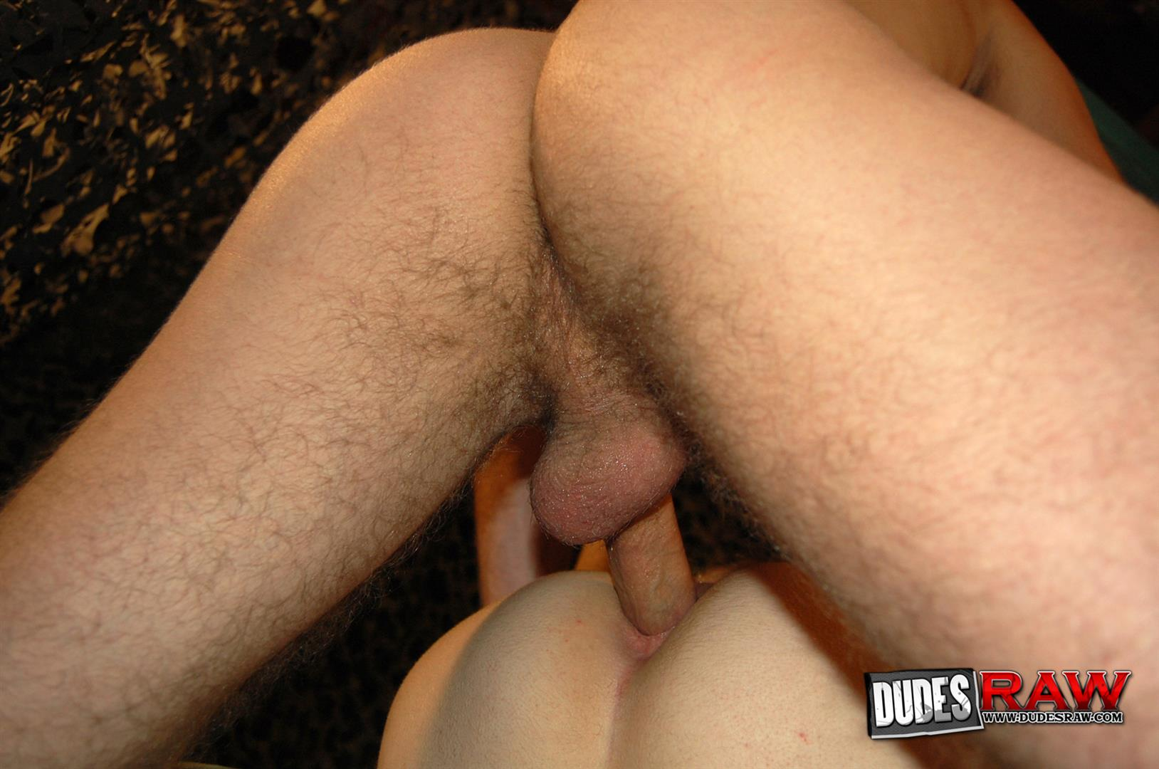 Dudes Raw Jacques Satori and Zeke Stardust Army Guys Barebacking Amateur Gay Porn 32 Army Guys Discover Gay Sex and Bareback Fuck Each Other