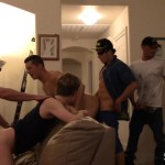 Sketchy-Sex-Anonymous-Bareback-Sex-Party-Amateur-Gay-Porn-03-150x150 What Happens When 2 Bottoms Host An Anonymous Bareback Sex Party?