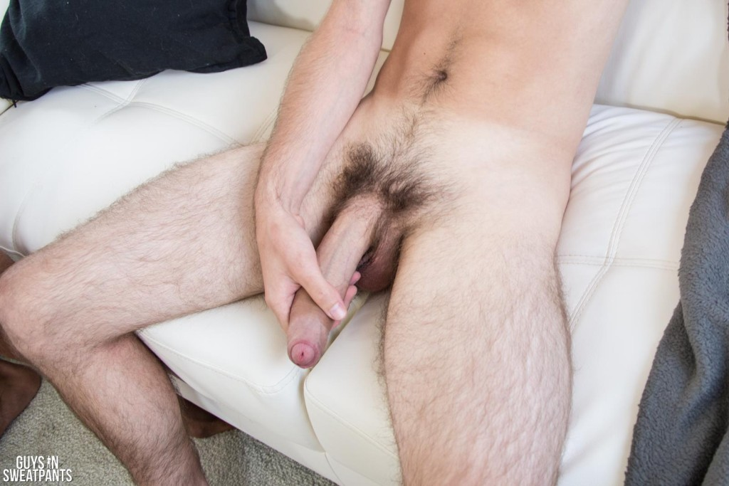 Gay interracial bareback breeding