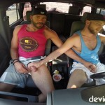 Deviant-Otter-Xavier-Sucking-Cock-In-Public-Hairy-Guys-Amateur-Gay-Porn-04-150x150 Masculine Hairy Guys Sucking Each Other's Cock In A Parking Lot