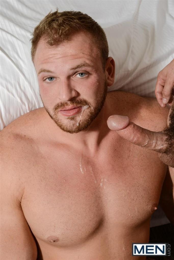Juicy josh porn sex photo