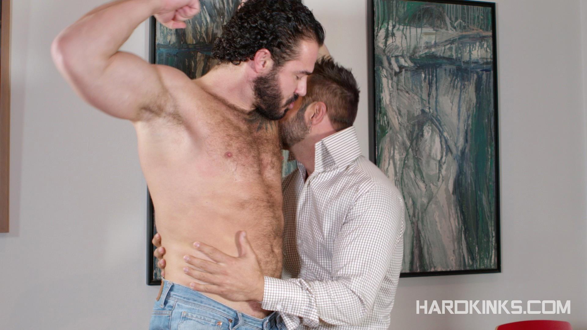 Male hypnosis porn