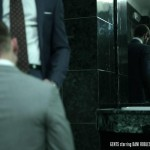 Men-At-Play-Matthew-Anders-and-Dani-Robles-Men-In-Suits-With-Big-Cocks-Fucking-Amateur-Gay-Porn-14-150x150 Looking For Cock and A Fuck In the Men's Restroom