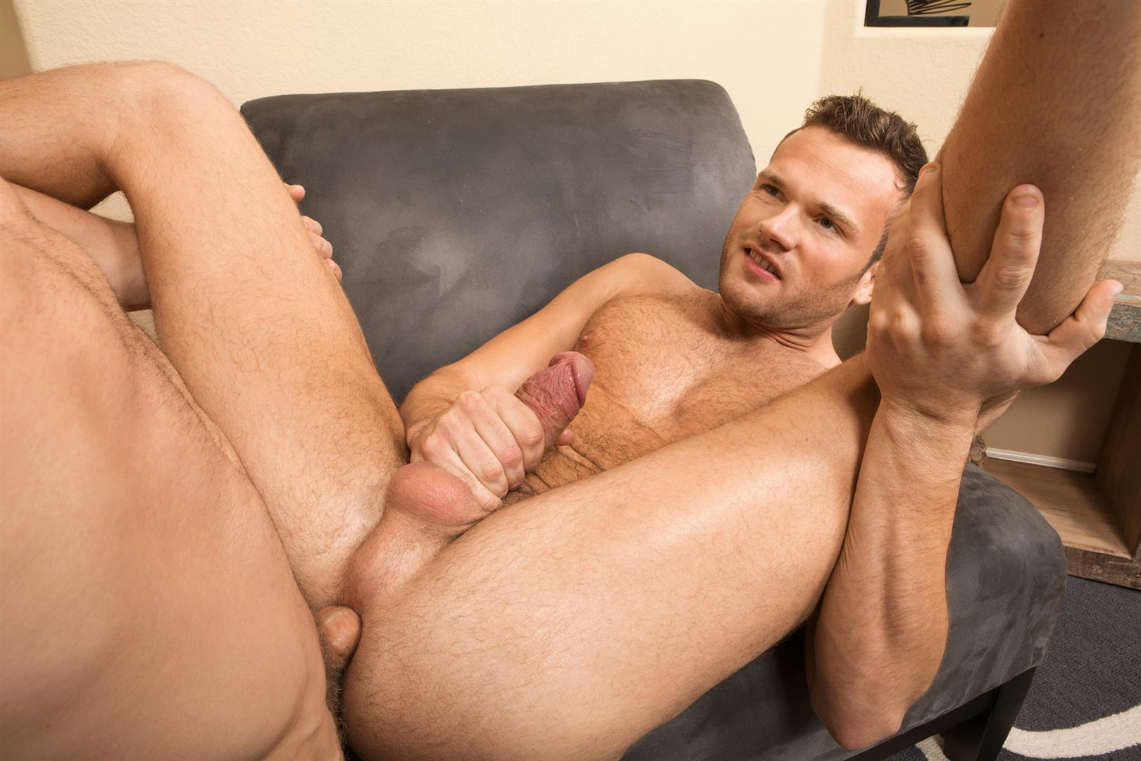 porn Full sean cody gay