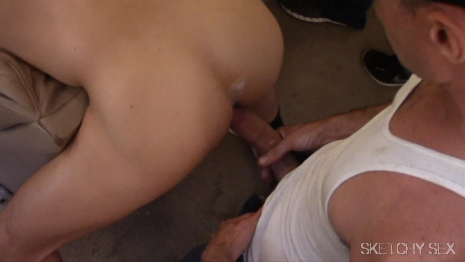 Sketchy Sex Download Free Video Bareback Sex Party Amateur Gay Porn 21 Jock Takes As Many Raw Loads Up The Ass As Possible