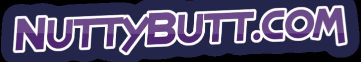NuttyButt