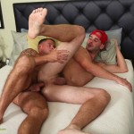 ChaosMen Colby and Cooper Reed Big Cock Straight Jock Bareback Amateur Gay Porn 53 150x150 Straight Texas Jock With A Big Cock Gets Bareback Fucked