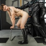 Men-Dennis-West-Gay-Star-Wars-Parody-XXX-Amateur-Gay-Porn-41-150x150 Who Knew that Darth Vader Likes To Fuck Man Ass?