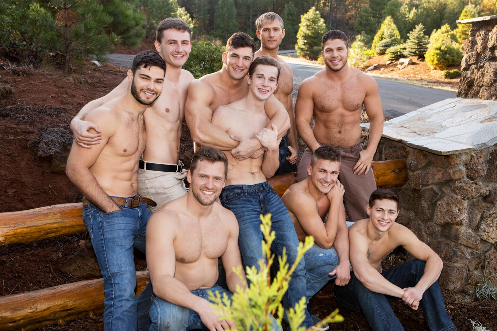 Sean-Cody-Winter-Getaway-Day-5-Big-Dick-Hunks-Fucking-Bareback-Amateur-Gay-Porn-04 Sean Cody Takes The Boys On A 8-Day Bareback Winter Getaway
