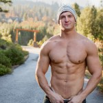 Sean-Cody-Winter-Getaway-Day-5-Big-Dick-Hunks-Fucking-Bareback-Amateur-Gay-Porn-07-150x150 Sean Cody Takes The Boys On A 8-Day Bareback Winter Getaway