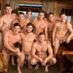 Sean-Cody-Winter-Getaway-Day-5-Big-Dick-Hunks-Fucking-Bareback-Amateur-Gay-Porn-16-150x150 Sean Cody Takes The Boys On A 8-Day Bareback Winter Getaway