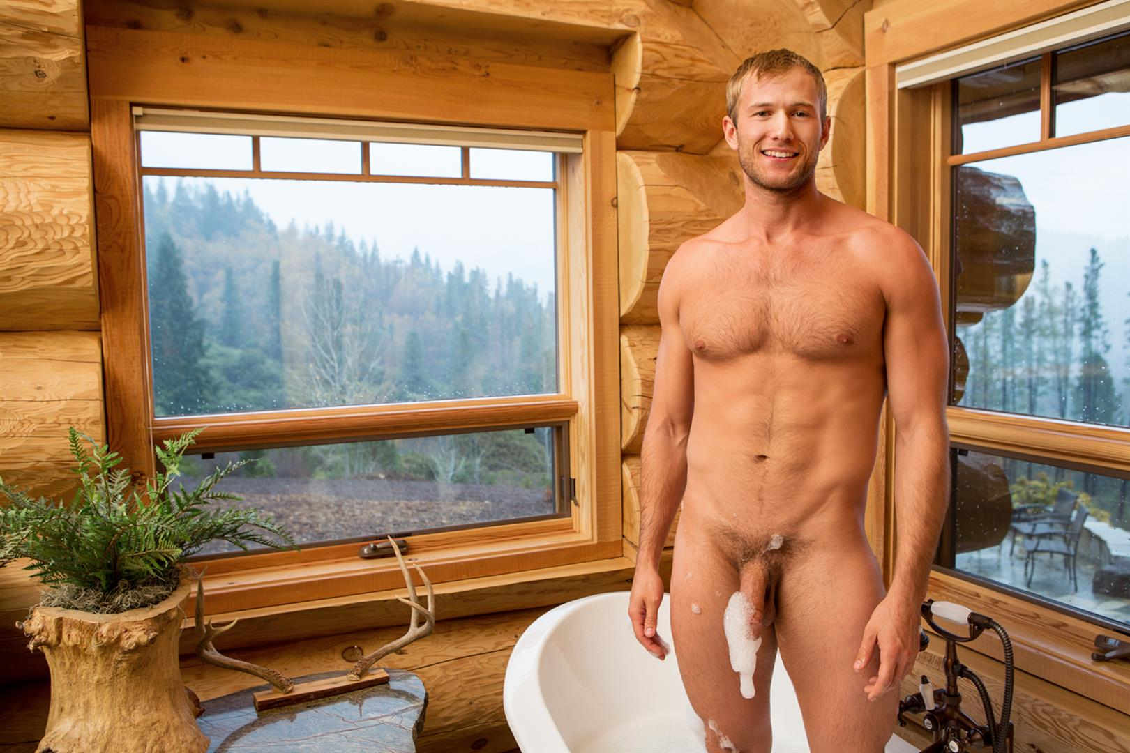 Sean Cody Winter Getaway Day 6 Big Dick Hunks Fucking Bareback Amateur Gay Porn 02 Sean Cody Takes The Boys On A 8 Day Bareback Winter Getaway