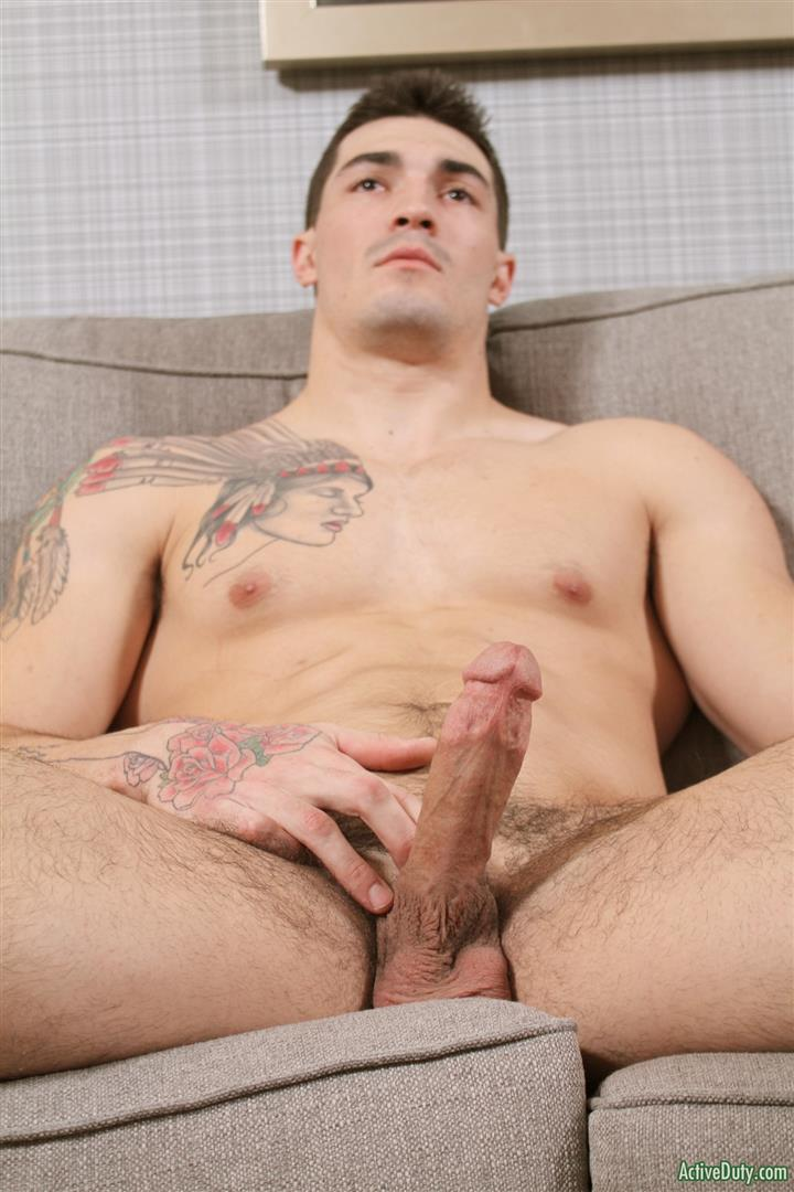 Check gay horny hunks jerk off