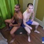 All-American-Heroes-Interracial-Naked-Soldiers-Fucking-Bareback-Amateur-Gay-Porn-01-150x150 White Navy Petty Officer Fucks A Black Army Lieutenant