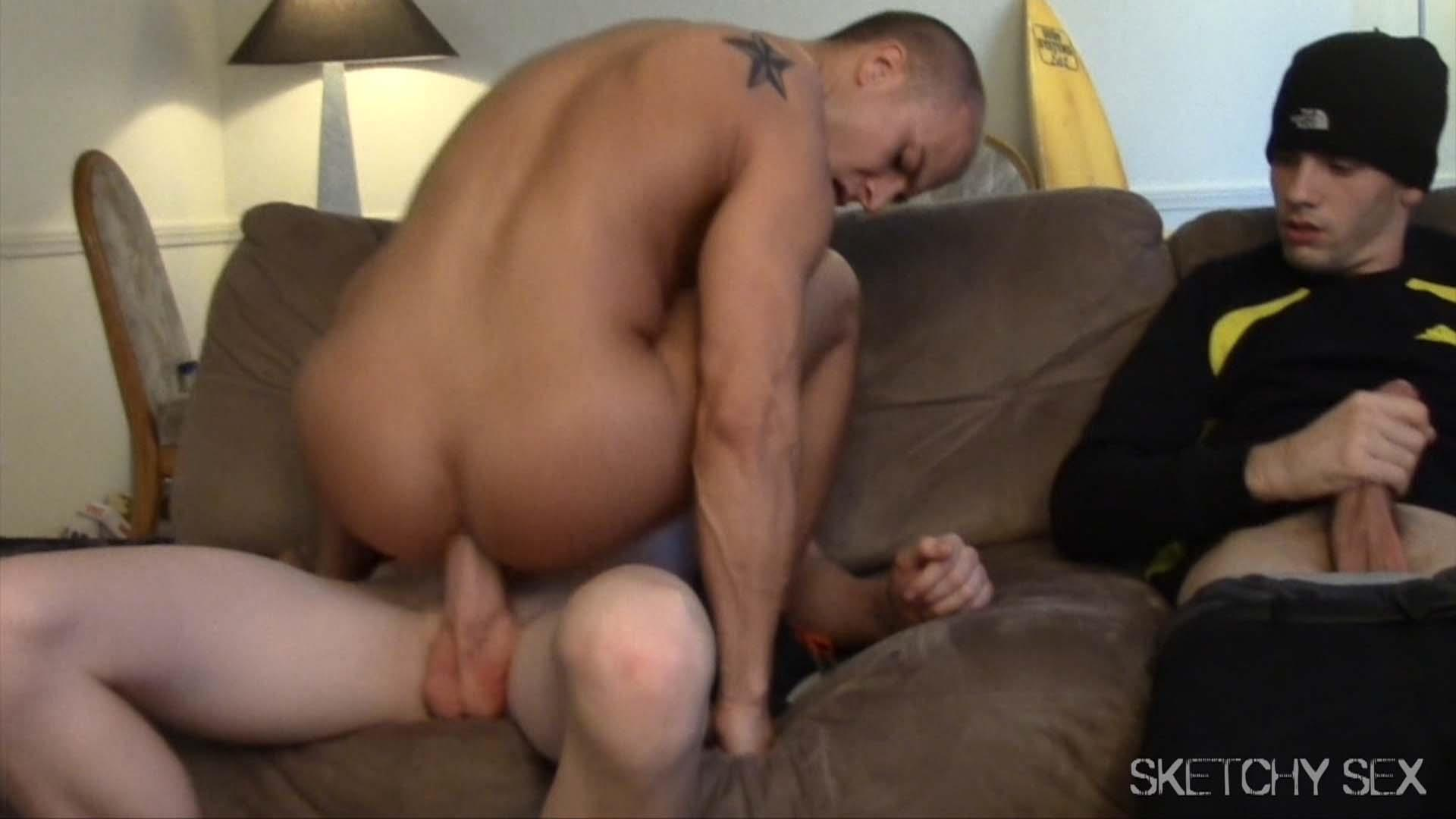 gay escort bramming våd dick