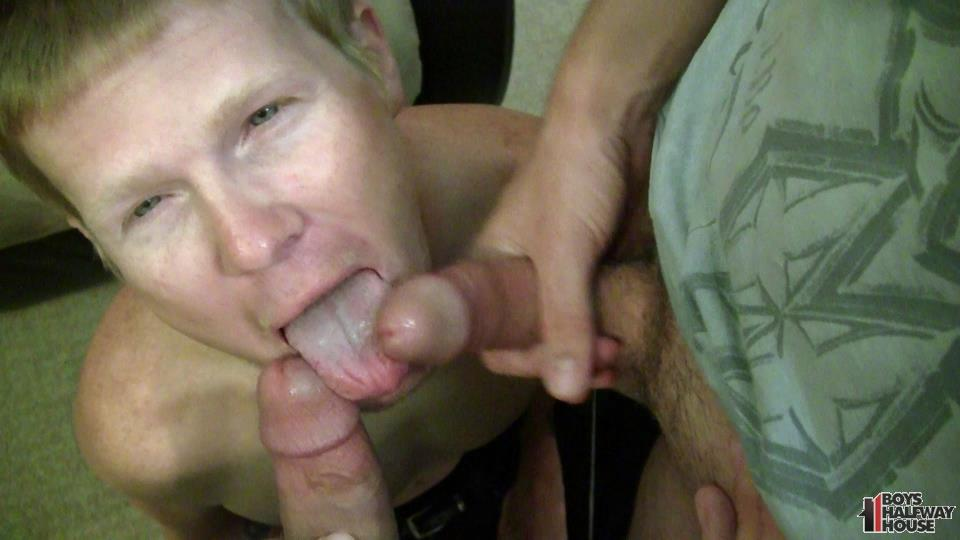 That got milf katia free trailers black cock like see