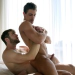 Cockyboys-Colby-Keller-and-Carter-Dane-Big-Dick-Fucking-Amateur-Gay-Porn-65-150x150 Colby Keller Fucking New Cockyboy Carter Dane
