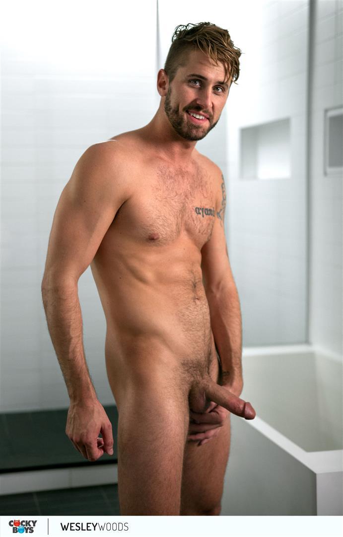 Gay hung hunks