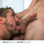Cockyboys-Wesley-Woods-and-Dustin-Holloway-Hung-Hunks-Flip-Fucking-Amateur-Gay-Porn-12-150x150 Cockyboys:  Wesley Woods and Dustin Holloway Flip-Flop Fucking