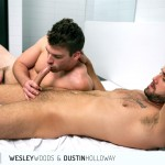 Cockyboys Wesley Woods and Dustin Holloway Hung Hunks Flip Fucking Amateur Gay Porn 22 150x150 Cockyboys:  Wesley Woods and Dustin Holloway Flip Flop Fucking