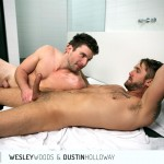 Cockyboys Wesley Woods and Dustin Holloway Hung Hunks Flip Fucking Amateur Gay Porn 23 150x150 Cockyboys:  Wesley Woods and Dustin Holloway Flip Flop Fucking