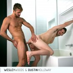 Cockyboys-Wesley-Woods-and-Dustin-Holloway-Hung-Hunks-Flip-Fucking-Amateur-Gay-Porn-24-150x150 Cockyboys:  Wesley Woods and Dustin Holloway Flip-Flop Fucking