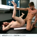 Cockyboys-Wesley-Woods-and-Dustin-Holloway-Hung-Hunks-Flip-Fucking-Amateur-Gay-Porn-30-150x150 Cockyboys:  Wesley Woods and Dustin Holloway Flip-Flop Fucking
