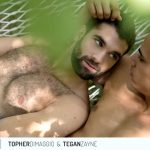 Cockyboys Topher Dimaggio and Tegan Zayne Big Dick Guys Fucking Free Gay Porn 06 150x150 Topher Dimaggio Fucks Cockyboy Tegan Zayne
