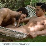 Cockyboys Topher Dimaggio and Tegan Zayne Big Dick Guys Fucking Free Gay Porn 10 150x150 Topher Dimaggio Fucks Cockyboy Tegan Zayne