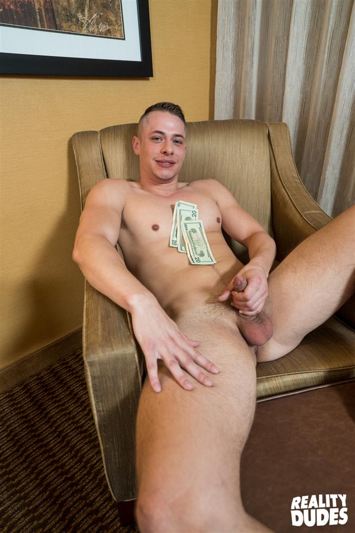 str8 chaser dylan full video gay porn