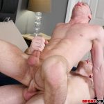 Broke-Straight-Boys-Benjamin-Dover-and-Brandon-Evans-Straight-Jocks-Bareback-Sex-13-150x150 Straight Hairy Jocks Fuck Bareback For Money