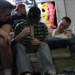 Fraternity-X-Naked-Frat-Guys-Bareback-Sex-Gangbang-01-150x150 Fraternity Boys Getting Stoned And A Bareback Gangbang