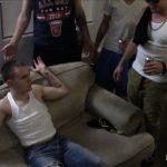 Fraternity-X-Naked-Frat-Guys-Bareback-Sex-Gangbang-02-150x150 Fraternity Boys Getting Stoned And A Bareback Gangbang