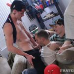 Fraternity-X-Naked-Frat-Guys-Bareback-Sex-Gangbang-34-150x150 Fraternity Boys Getting Stoned And A Bareback Gangbang
