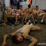 Fraternity-X-Naked-Frat-Guys-Bareback-Sex-Gangbang-45-150x150 Fraternity Boys Getting Stoned And A Bareback Gangbang