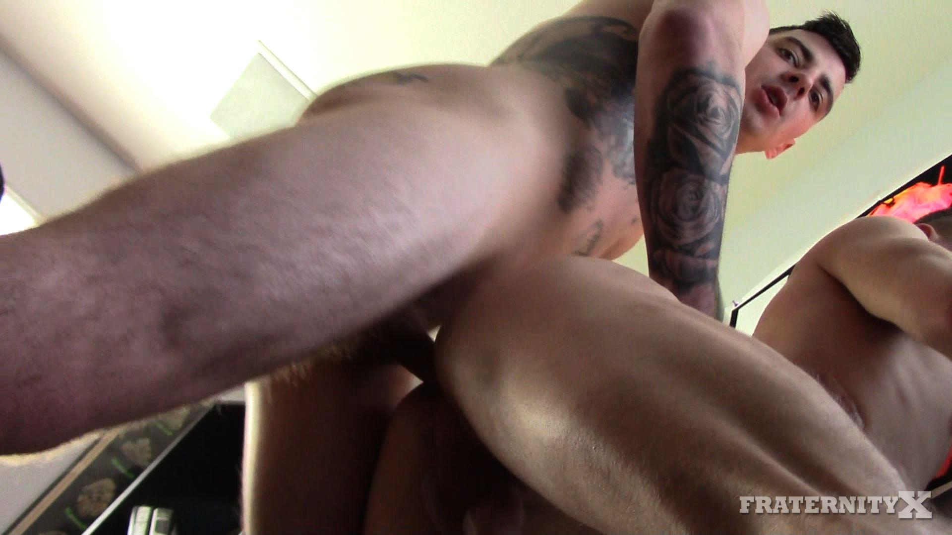 big dick frat boys breeding a freshman ass – nuttybutt