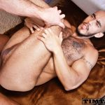 TimTales-Adam-Sahar-and-Louis-Ricaute-Hairy-Muscle-Bareback-Sex-Video-07-150x150 TimTales: Adam Sahar Breeding Hairy Muscle Bear Louis Ricaute With His Big Uncut Cock