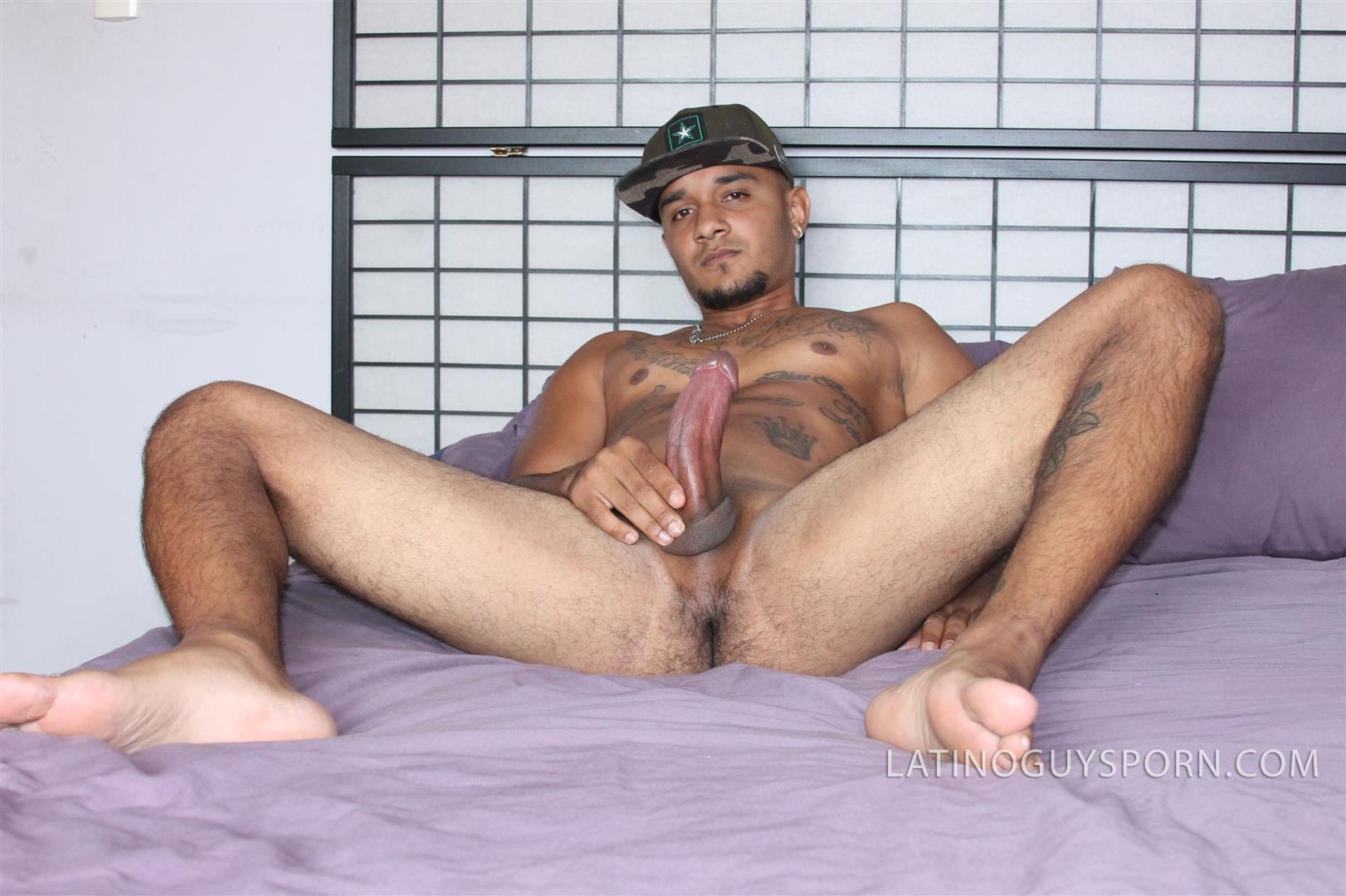 image Nude gay amateur mexican guys masturbating