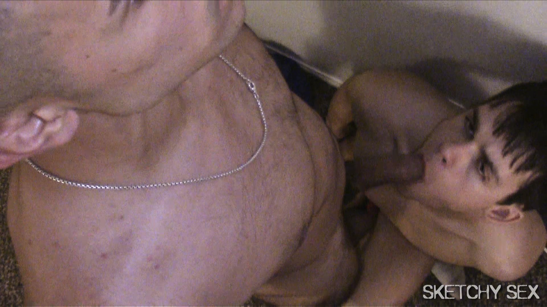 Gay bareback sex videos