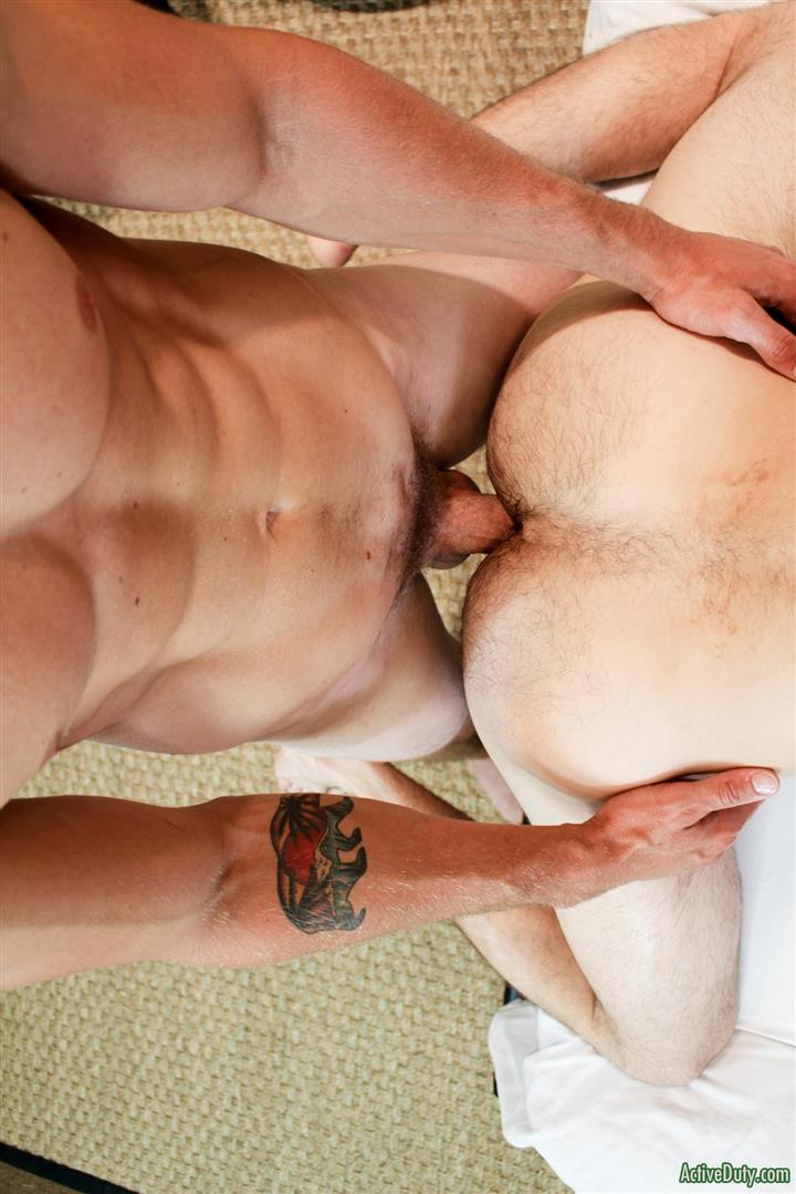 Active-Duty-Phoenix-River-and-Johnny-B-II-Navy-Guy-With-Big-Cock-First-Gay-Sex-10 Big Dick Straight Navy Hunk Phoenix River Barebacks A Hairy Hole