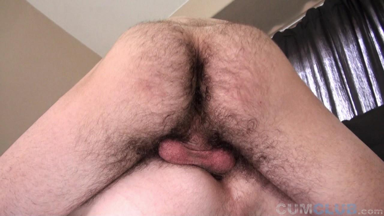 Cum-Club-Aaron-and-Hayden-Hairy-Ass-Twink-Barebacking-Older-Man-Amateur-Gay-Sex-Video-24 Hairy Ass Twink Fucks An Older Guy With His Big Thick Cock