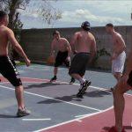 Fraternity-X-Naked-College-Guys-With-Big-Dicks-Fucking-Bareback-01-150x150 Naked Frat Boys Bareback Gangbang A Virgin Freshman Ass
