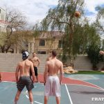 Fraternity-X-Naked-College-Guys-With-Big-Dicks-Fucking-Bareback-16-150x150 Naked Frat Boys Bareback Gangbang A Virgin Freshman Ass