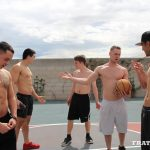 Fraternity-X-Naked-College-Guys-With-Big-Dicks-Fucking-Bareback-17-150x150 Naked Frat Boys Bareback Gangbang A Virgin Freshman Ass