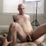 Cum-Club-Seth-Chase-Hairy-Guy-Gets-Bareback-Fucked-Amateur-video-28-150x150 Hard And Hairy Bareback Fucking And A Mouth Full Of Cum